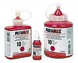 PUFAMIX Universal Abtönkonzentrate blau 0,2 Liter