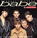 Babe (CD Single)