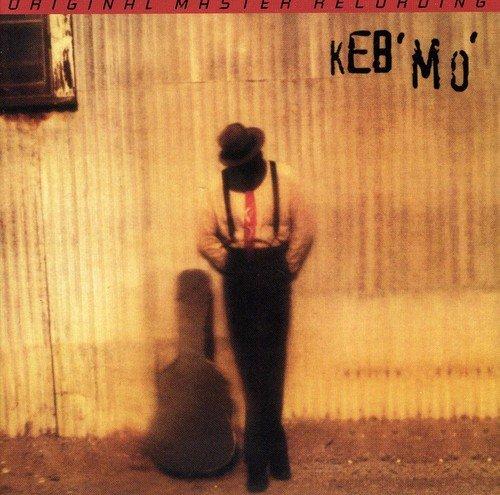 keb-mo-import-anglais