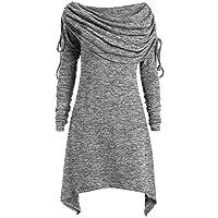 showsing-women clothes - Calentador Lumbar - para Mujer