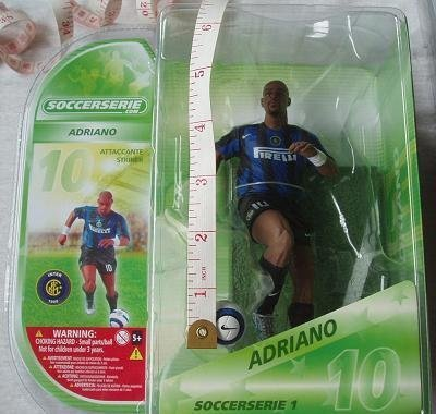 brand-new-official-merchandise-inter-milan-adriano-leite-ribeiro-10-striker-football-figure-by-3d-st