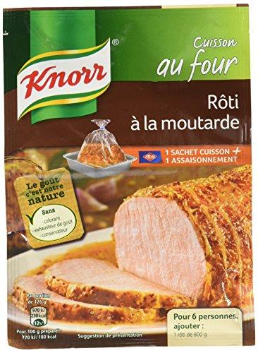 knorr-sachet-cuisson-roti-a-la-moutarde-30g-lot-de-5