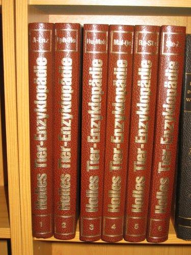 holles-tier-enzyklopadie-bd-1-6-6-bande-kpl