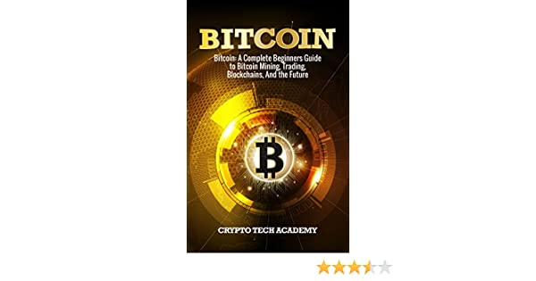 360 crypto earners reviews