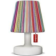 Suchergebnis Auf Amazonde Für Fatboy Lampe
