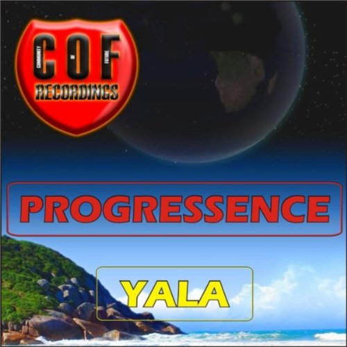 yala-original-mix