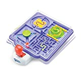 Smiles Creation 4 in 1 Game/Maze Game