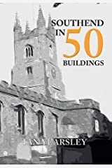 Southend in 50 Buildings Paperback