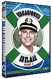 Vacaciones en el Mar (The Love Boat ) 1977 -1987 Volumen 2 [DVD]