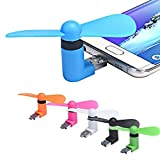 Memore Mobile USB Fan/ Portable USB fan/...