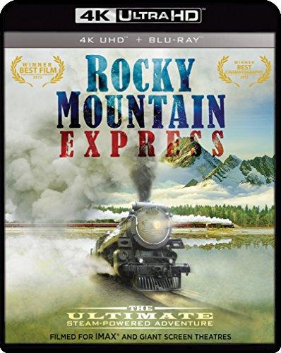 imax-rocky-mountain-express