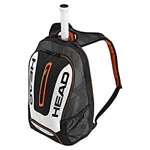 HEAD Tour Team Backpack Rucksack