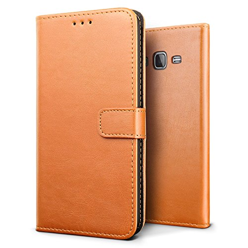 sleo-samsung-galaxy-j5-case-sleo-retro-vintage-leather-wallet-flip-case-cover-for-samsung-galaxy-j5-
