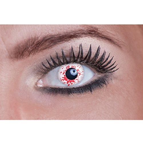 (Eyecatcher m16 - Kontaktlinsen)