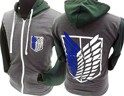 attack-on-titan-scouting-legion-inspired-design-zipped-hoodie-s