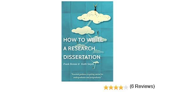 top dissertation introduction writer for hire online Master Thesis Ghostwriting topbuyfastessay us