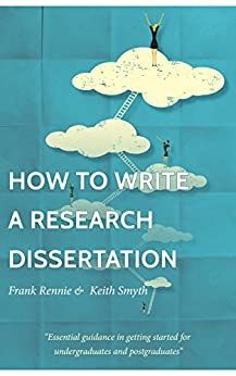 How to write an introduction to a dissertation READ MORE Thesis Of An Essay How To Write A Good University Essay Conclusion Brefash  Purdue Application Essay
