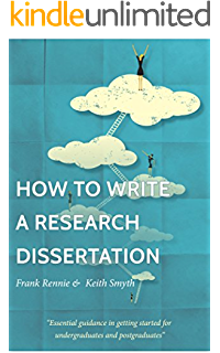 Purchase a dissertation 1st
