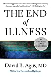 Image de The End of Illness (English Edition)