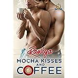 Mocha Kisses and Coffee (English Edition)