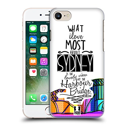 head-case-designs-harbour-bridge-sydney-australia-city-love-hard-back-case-for-apple-iphone-7