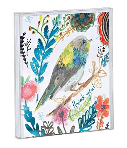thank-you-bird-notecard-set-in-portable-acetate-box