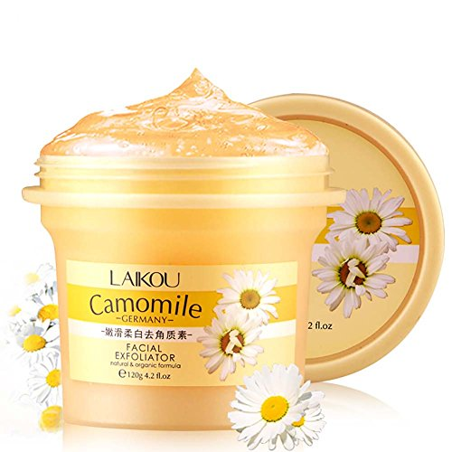 ETOSELL Gommage/Go Cutine Facial Blanchissant Corps Hydratante Creme A44