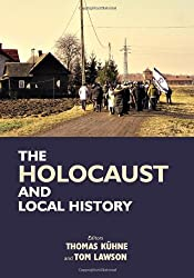 The Holocaust and Local History