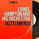 Jazz Flamenco (Mono Version)