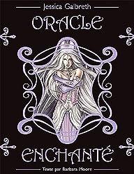 Oracle enchanté (coffret)