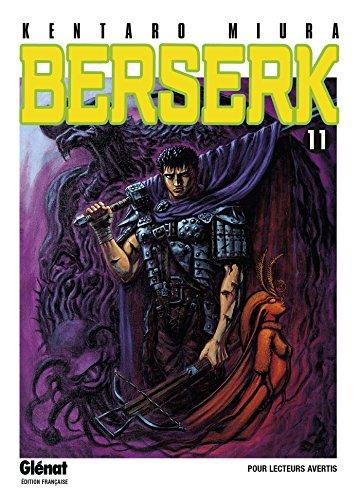 berserk-glnat-vol-11