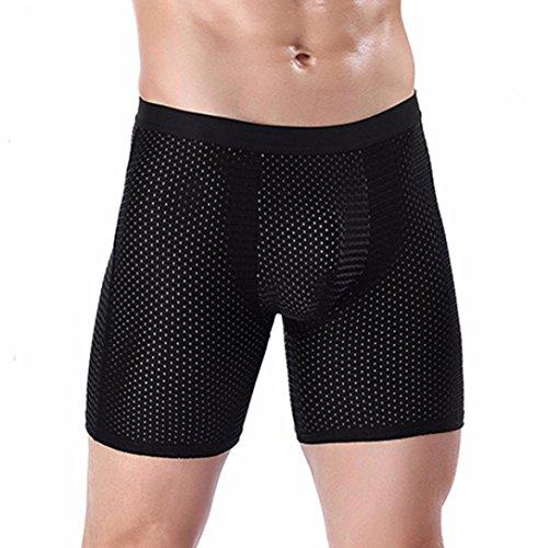 VENMO Trunks Sexy Unterwäsche Bekleidung Herren Boxershorts Shorts -