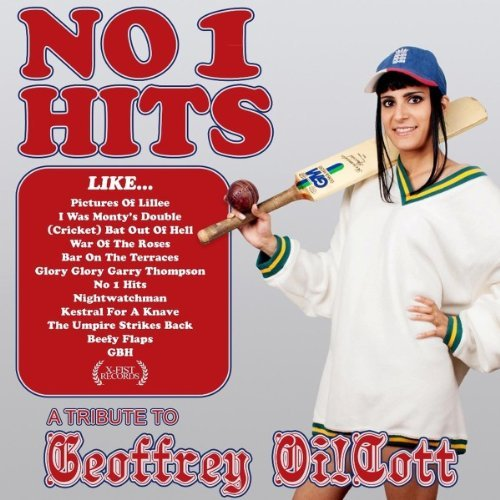 no-1-hits-a-tribute-to-geoffrey-oicott-by-geoffrey-oi-cott-2011-08-03