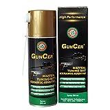 Ballistol wapenverzorging Guncer wapenolie spray, 200 ml, 22166