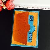 SULIFOU furnitureanddecor Eine Schablone Neue Schneeflocke Metall Stanzformen Schablonen DIY Scrapbooking Album Papier Karte