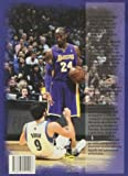 Image de 101 Historias NBA. Relatos De Gloria Y Tragedia (Baloncesto para leer)
