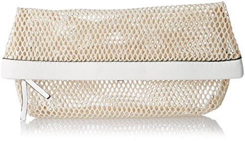 kenneth-cole-reaction-mesh-is-more-clutch-donna-beige