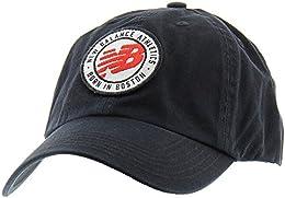 new balance cap herren