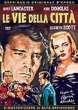 Le Vie Della Citta (1947)
