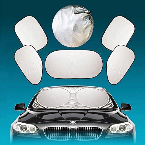 universal-parasol-de-coche-6-piezas-con-revestimiento-de-plata-ventana-sun-shade-kit-para-coche-para