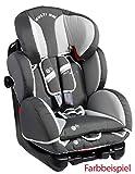 Optische Mängel Autokindersitz Babyway UNITED-KIDS Gruppe I/II/III 9-36 kg Farbe nach Zufall Jungs