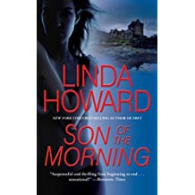 Son of the Morning (Pocket Books Romance) (English Edition)