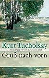 ISBN 3866470487