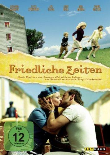 friedliche-zeiten-alemania-dvd