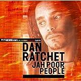 Jah Poor People