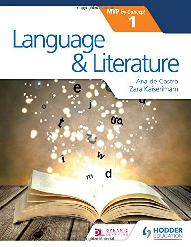 language-and-literature-for-the-ib-myp-1-myp-by-concept-1