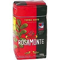 Rosamonte Yerba Mate - 500 gr