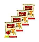 Pinata - 2+ Years - Kids Snack - Tomato ...