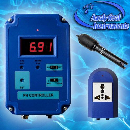ph-controller-ph-regler-co2-wert-aquarium-koi-suss-und-salzwasser-mini-ph-elektrode-p18