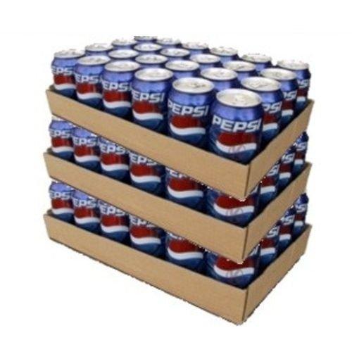 pepsi-cola-72-x-033l-dose-xxl-paket